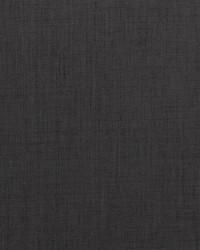 Hessian F0547 Iron by