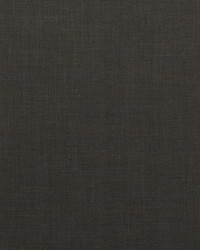 Hopsack F0548 Pewter by