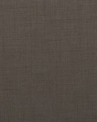 Hopsack F0548 Taupe by