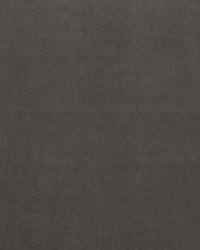 Limestone F0549 Cinder by