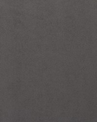 Limestone F0549 Taupe by