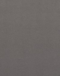 Tide F0551 Cinder by