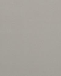 Tide F0551 Linen by