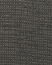 Cobble F0552 Pewter by