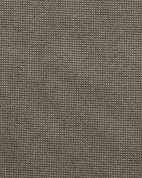 Cobble F0552 Taupe by