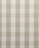 Clarke and Clarke SHERBOURNE F0571 LINEN