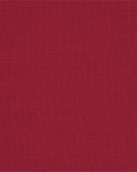 Nantucket F0594 Crimson by
