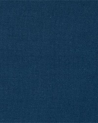 Nantucket F0594 Denim by