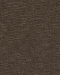 Nantucket F0594 Espresso by