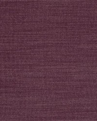 Nantucket F0594 Grape by
