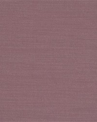 Nantucket F0594 Heather by
