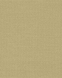 Nantucket F0594 Hemp by