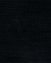 Nantucket F0594 Licorice by