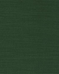 Nantucket F0594 Malachite by
