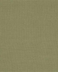 Nantucket F0594 Olive by