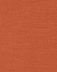 Nantucket F0594 Paprika by