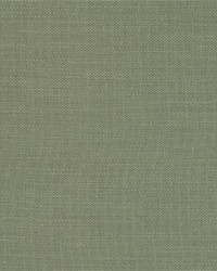 Nantucket F0594 Sage by