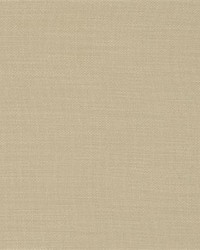 Nantucket F0594 Sesame by