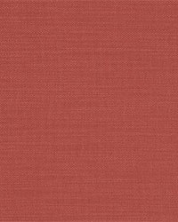 Nantucket F0594 Sienna by