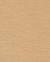 Nantucket F0594 Straw by