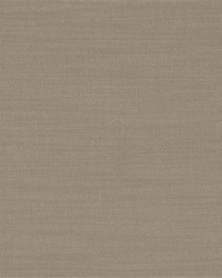 Nantucket F0594 Taupe by