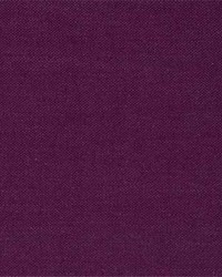 Nantucket F0594 Violet by