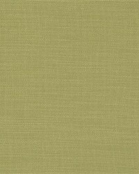 Nantucket F0594 Willow by