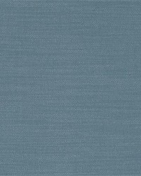 Nantucket F0594 Chambray by