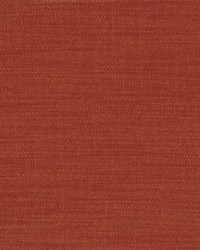Nantucket F0594 Cinnabar by