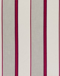 Clarke and Clarke Delano F0603 Sunset Fabric