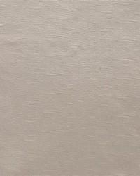 Prima F0610 Cobblestone by