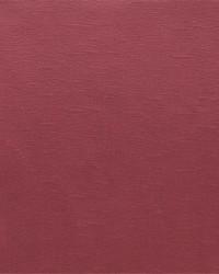 Prima F0610 Garnet by