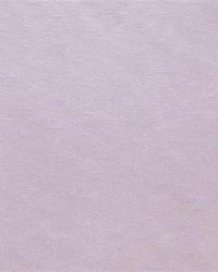 Prima F0610 Lavender by