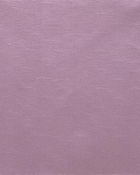 Prima F0610 Orchid by
