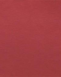 Prima F0610 Rosso by