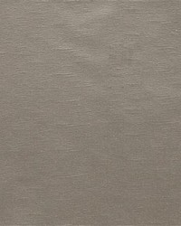 Prima F0610 Taupe by