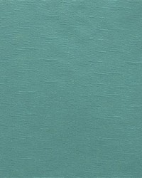 Prima F0610 Teal by