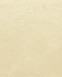 Prima F0610 Vanilla by