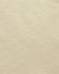 Prima F0610 Wheat by