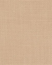 Willow F0615 Linen by