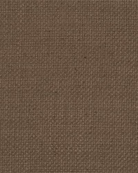 Willow F0615 Mocha by