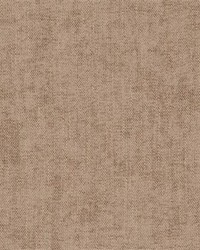 Harmony F0616 Taupe by
