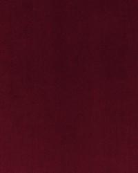 Palais F0649 Crimson by