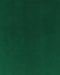 Palais F0649 Emerald by