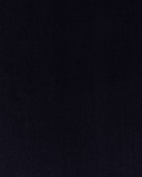 Palais F0649 Midnight by