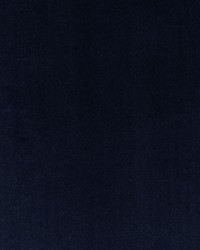 Palais F0649 Navy by