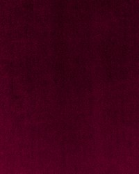 Palais F0649 Claret by