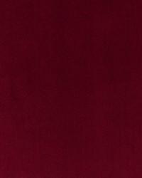Palais F0649 Scarlet by