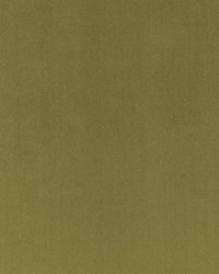 Palais F0649 Olive by