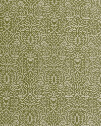 Catherine F0675 Olive by